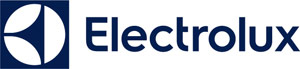 Electrolux Federation Service